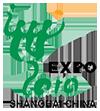 expo2010