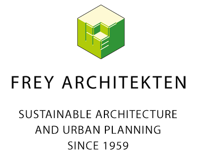Frey Architekten
