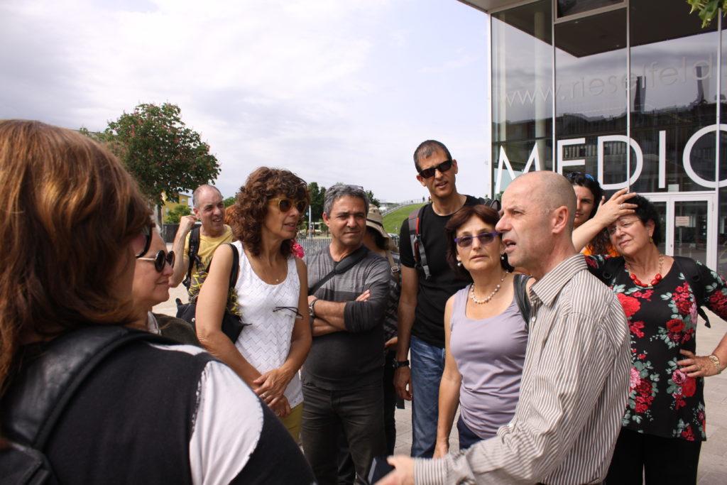 2014-05-22_Israelische Besucher