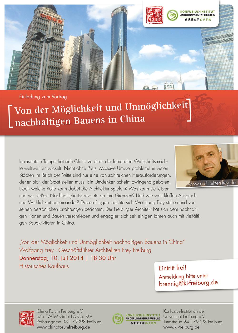 2014-07-10_AK_Wolfgang-Frey_Konfuzius