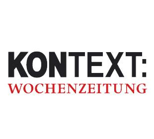Gastautor Wolfgang Frey Wyhler Sternstunden Kontext Wochenzeitung