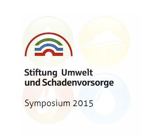 Wolfgang Frey auf dem Symposium 2015 in Stuttgart