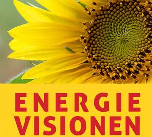 Vortrag Wolfgang Frey Free Energy im K9 Konstanz