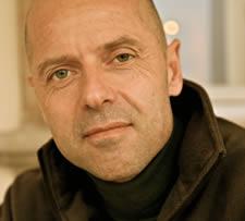 Architekt Freiburg: Wolfgang Frey
