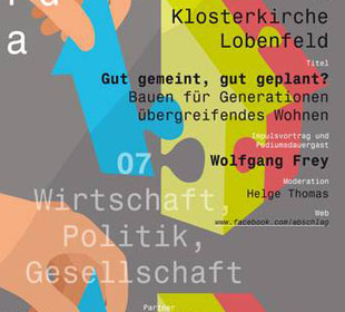 wolfgang frey heidelberg pro event