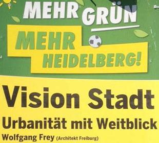 wolfgang frey architekt heidelberg