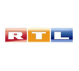 RTL aktuell Frey Architekten