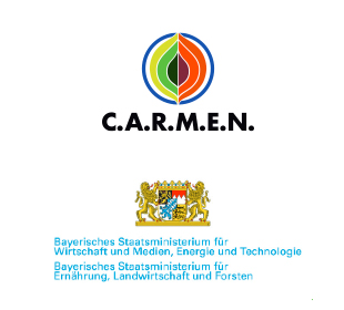Frey Architekten auf dem CARMEN-Symposium