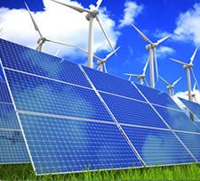 Smart Grid, das intelligente Stromnetz der Zukunft