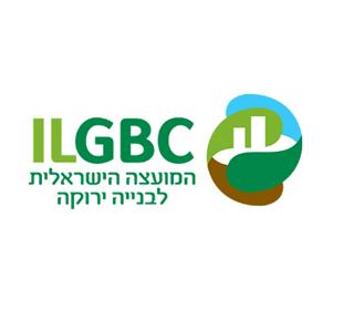 ILGBC 2015 in Tel-Aviv