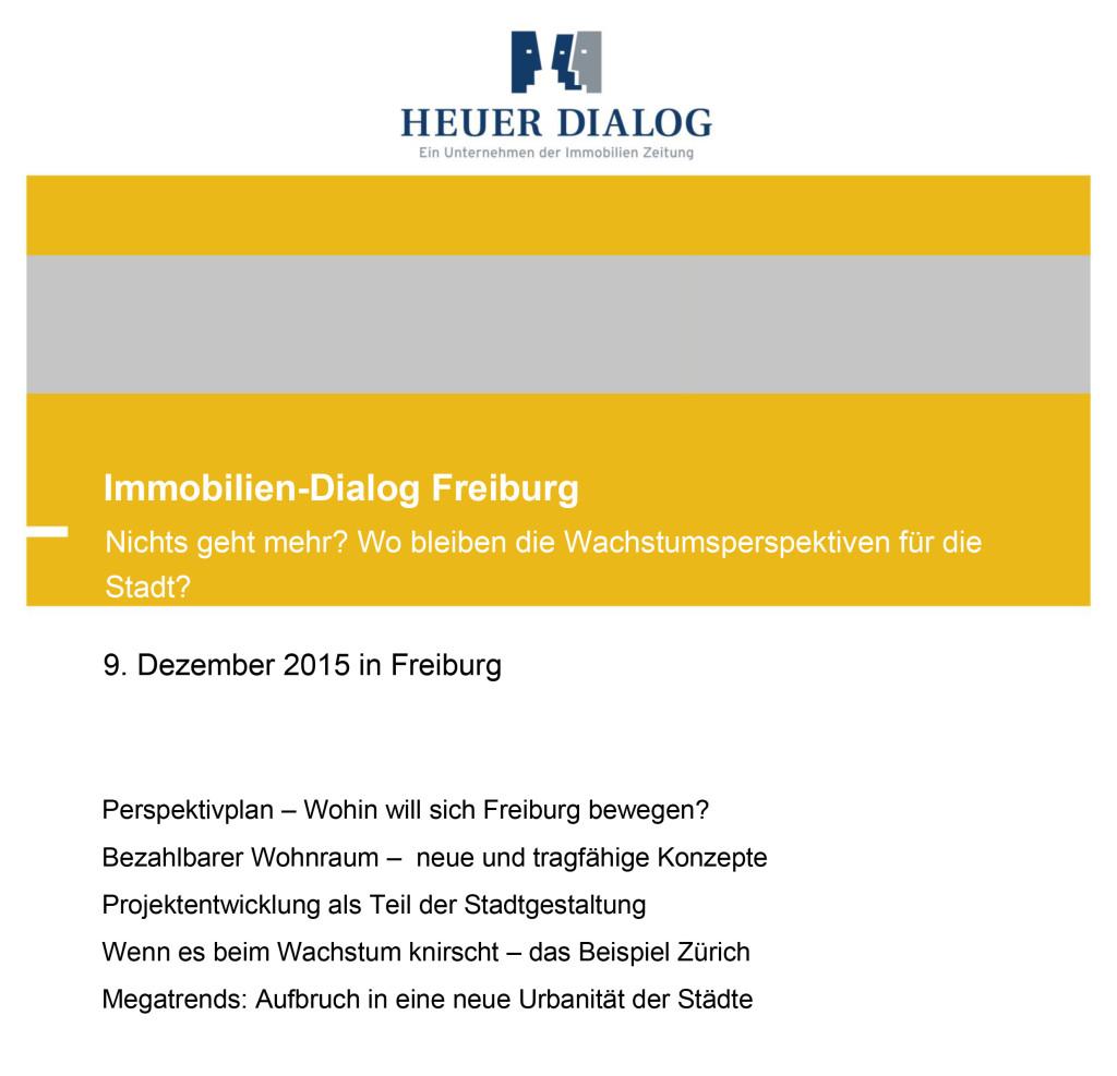 heuer-dialog-02