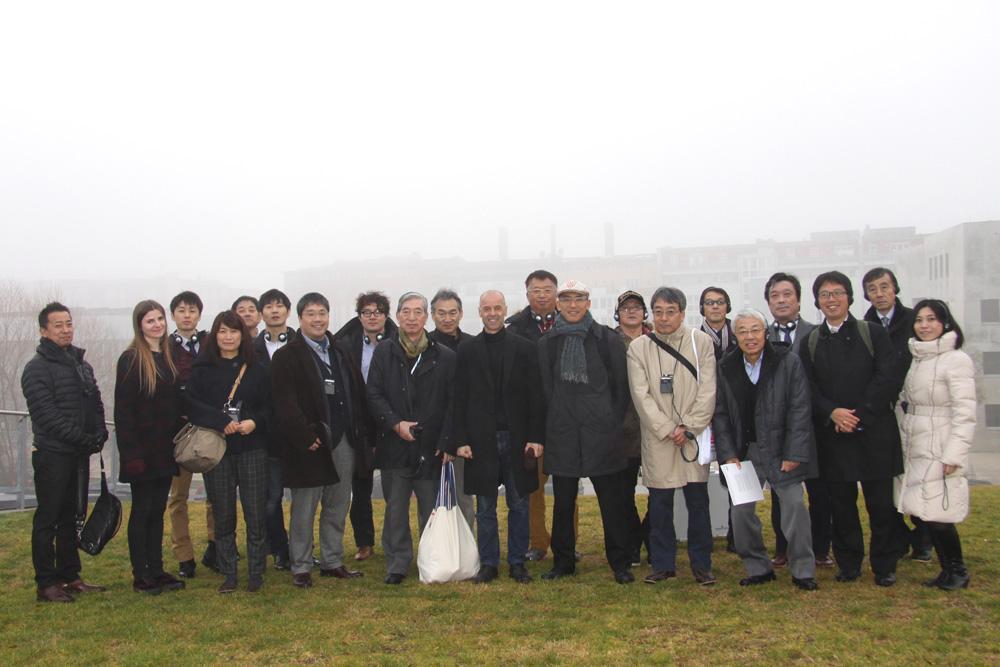 2015-12-03_jap-delegation-frey-02