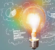 Wettbewerb Klima-Innovationen 2016