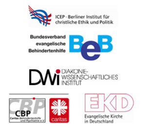 2016-02-25_Kongress-Berlin
