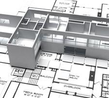 Herausforderungen für moderne Stadtplanung und Stadtentwicklung