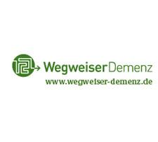 Wegweiser Demenz - Onlineplattform