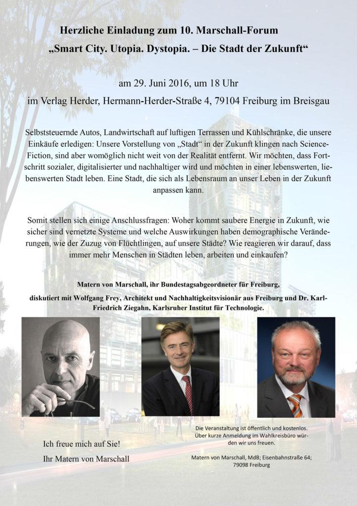 Einladung-10-Marschall-Forum