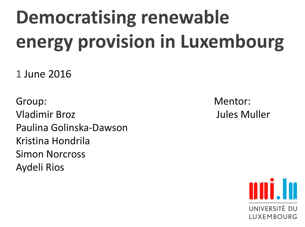 GA-Equienercoop_energy-peergroup-presentation---20160601_final-1