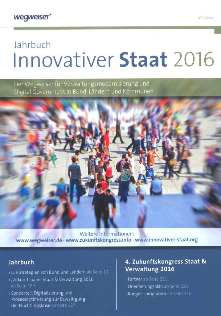 jahrbuch innovativer staat 2016 frey architekten