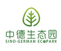ecopark-logo