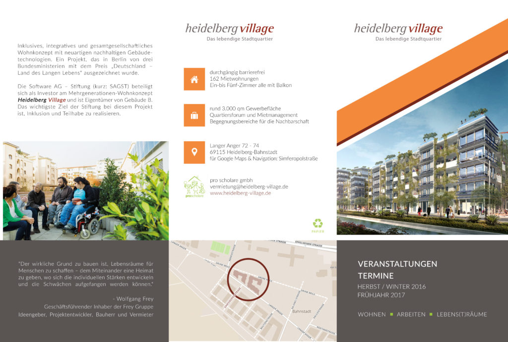 heidelberg-village_programmflyer_aussen
