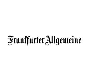Frankfurter Allgemeine Nachhaltiger Architekt Wolfgang Frey