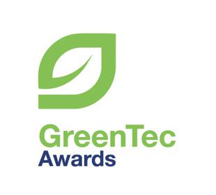 GreenTec Awards 2017 Galileo Wissenspreis Smart Green Tower Freiburg