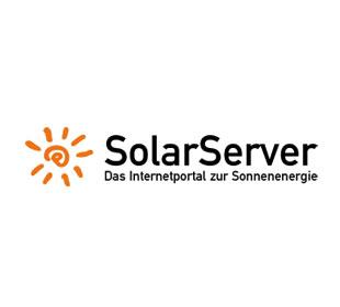 solarserver smart green tower frey architekten